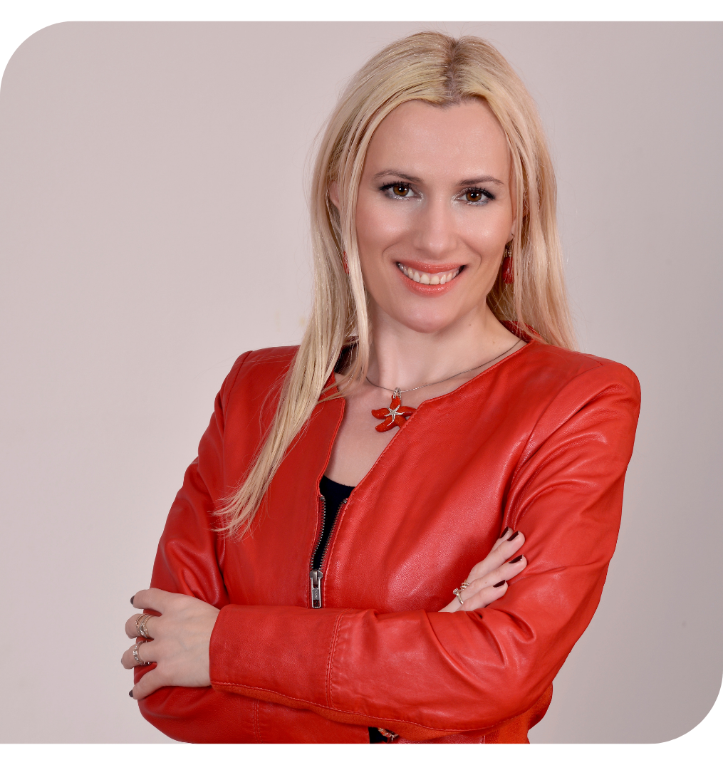 Anita Lukenda Mlinac anita-lukendamlinac.com