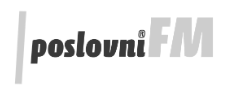 Logo Poslovni FM anita-lukendamlinac.com
